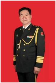 李兵.png