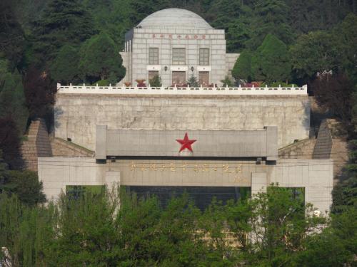 鄂豫皖苏区首府烈士陵园.jpg
